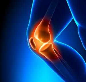 arthritis-diet-1024x970