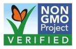 cropped-non-gmo-logo-with-border.jpg