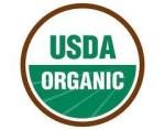 cropped-usda-organic-logo-240x190.jpg