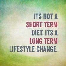 diet-and-exercise-quotes