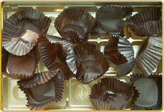 empty-chocolates-brd-xs