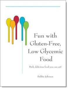 fun_glutenfree-lowglycemic_foodcookbook-whitebg