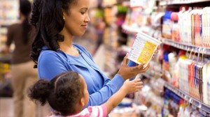 Reading-the-nutrition-label-450x252