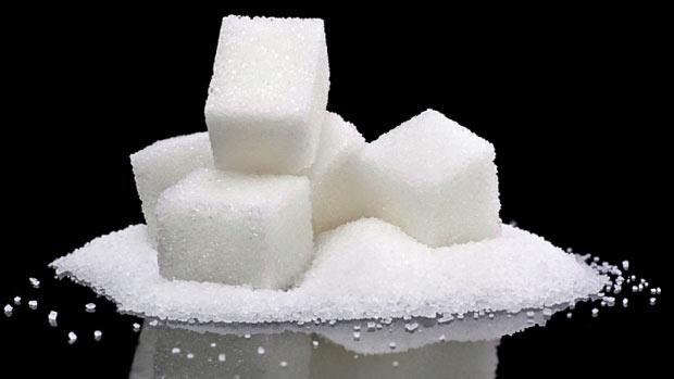 sugar-2-healthcareaboveallDOTcom