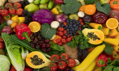 banner_fruits_and_vegetables_drtindallorg_