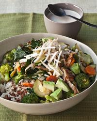 images-sys-201203-r-quinoa-and-brown-rice-bowl-with-vegetables-and-tahini