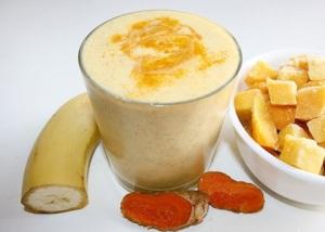Turmeric-Mango-Smoothie1